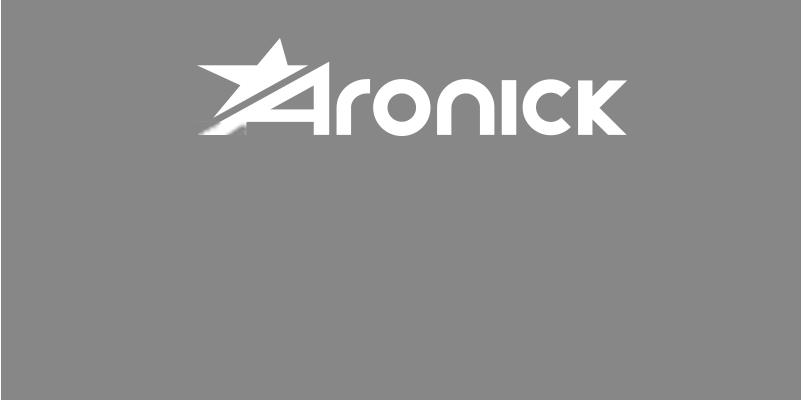Aronick